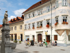 Youth Hostel Radovljica-image