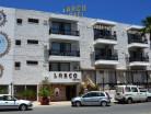 Larnaka - Larco Hotel-image