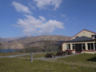 Connemara - The Connemara Hostel-image
