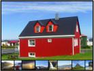 Grundarfjörður-image