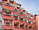 Haridwar - Haridwar YH c/o Sun Hotel-image