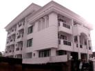 Puri Youth Hostel-image