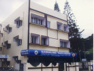 Bangalore Youth Hostel-image