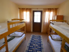 Fethiye - V-GO's Hotel & Guesthouse-image