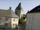 Hollenfels-image