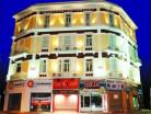 Athens - Hotel Lozanni-image