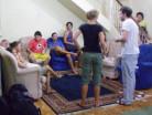 Manaus - Hostel Manaus-image