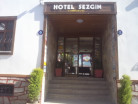 Sezgins Guesthouse - Kusadasi-image