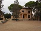 El Masnou Xanascat hostel-image