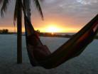 Hostel & Cabañas Ida y Vuelta Camping-image