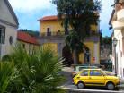 Agerola-San Lazzaro - Beata Solitudo-image