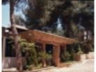 Zefta - Pines Hostel-image