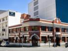 Hobart - Montgomery' s YHA-image