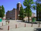 Stayokay Amsterdam Zeeburg-image