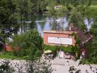 HI - Shuswap Lake-image
