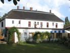Balaton Révfülöp - Hullám Hostel-image