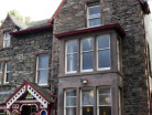 YHA Buttermere-image