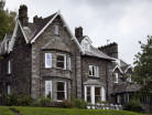 YHA Grasmere Butharlyp Howe-image