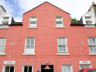 Tobermory Youth Hostel-image
