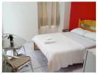 Paranaguá - Continente Hostel-image