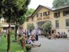 Como - Villa Olmo-image