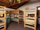 HI - Point Reyes Hostel - Point Reyes-image