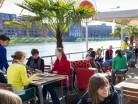Stayokay Maastricht-image