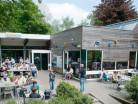 Stayokay Bergen op Zoom-image