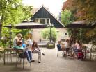 Stayokay Arnhem-image