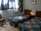 Santiago de Cuba - Hostel Libertad-image