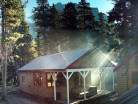 HI - Mosquito Creek Wilderness Hostel-image