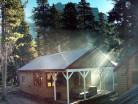 HI - Mosquito Creek Wilderness Hostel-image