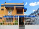 Fortaleza Hostel-image