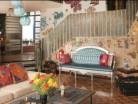 BoutiQuito Design Hostel-image