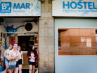 Barcelona - Be Hostels Mar-image