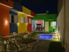 Recife - Arrecifes Hostel-image