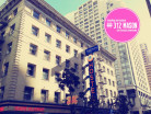 HI - San Francisco - Downtown-image