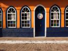 Hostel Chapada-image