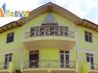 Canasvieiras Hostel-image