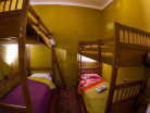 Bed & Breakfast La Laguna-image