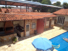 Belo Horizonte – Pampulha Hostel-image
