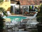 Olinda Hostel-image