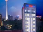 Kuala Lumpur - Citin Seacare Pudu-image