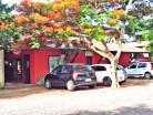 Praia do Forte Hostel-image