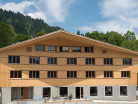 Gstaad Saanenland Youth Hostel-image
