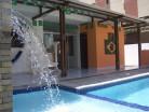 Tambaú Hostel-image