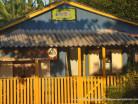 Ilha De Superagui – Superagui Hostel-image