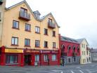 Galway - Sleepzone YHA-image