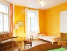 Ceske Budejovice - Cuba Hostel-image