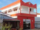Jericoacoara - Jeri Brasil Hostel-image